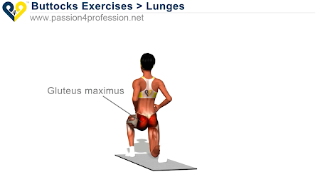 Legs Workout and Exercises 1.3.31 screenshot 418553