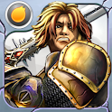 Kingdom of Heroes – harvest, raid & build in this Medieval Tycoon game