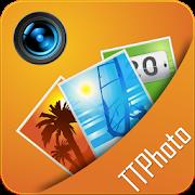 TTPhoto - so easy gallery