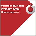 Vodafone Shop Heusenstamm BP-S icon