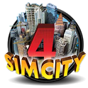 Sim City 4 Guide icon