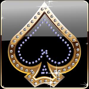 Lisa ann blackjack apk