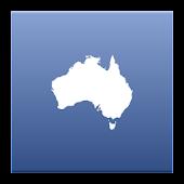 Street Shuffle Australia