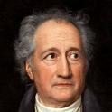 Gedichte von Goethe FREE icon