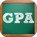 GPA Calculator - Easy icon