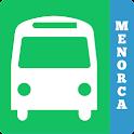 Menorca Transport