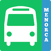 Menorca Transport
