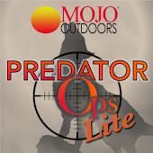 MOJO Predator Ops Lite