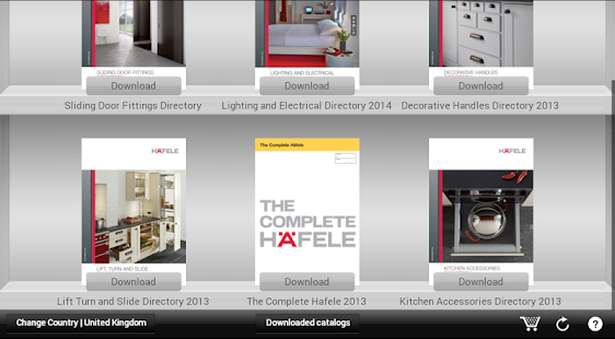 h fele android apps on google play. Black Bedroom Furniture Sets. Home Design Ideas