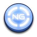 App Neongeo - Geocaching APK for Kindle
