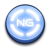 Neongeo - Geocaching icon