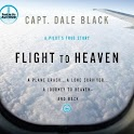 Flight To Heaven (Dale Black) icon