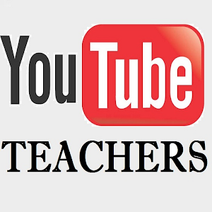 Teachers.Educational.Tube