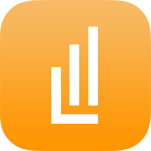 LeadLine Pro (LLP) 商業 App LOGO-APP試玩