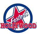 Foster's Hollywood icon