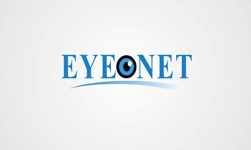 EYEONET HD Lite