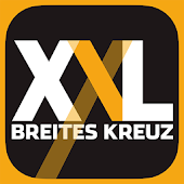 XXL-Kreuz in 8 Wochen