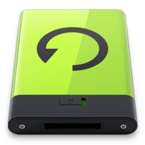 Super Backup & Restore APK Cracked Download