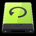 Super Backup & Restore download