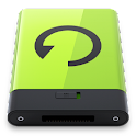 Super Backup : SMS & Contacts icon