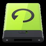 Super Backup & Restore 2.2.25 (Premium)