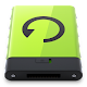 Super Backup : SMS & Contacts v1.8.06