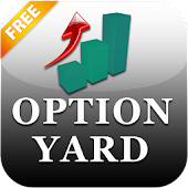 Option Yard