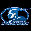 Ohio Christian Athletics icon