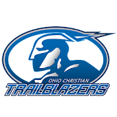 Ohio Christian Athletics