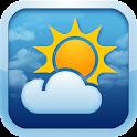 In-počasí (+Widget) logo