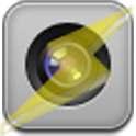 Ultra Speed Cam icon