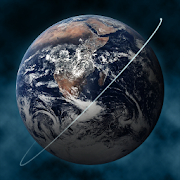 App Earth-Now APK for Windows Phone