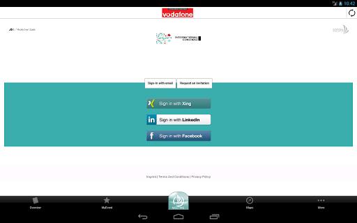 玩免費商業APP|下載IC 2013 app不用錢|硬是要APP