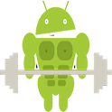 GET FASTER ANDROID icon