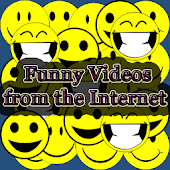 Funny Videos Internet Pro