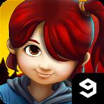 9GAG Redhead Redemption v1.0.10