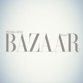 Harper's Bazaar VN Magazine