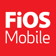 Verizon FiOS Mobile 6.7 Icon