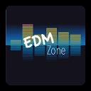 EDM Zone APK