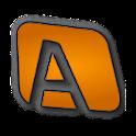 Acremode icon