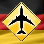 Leipzig Offline Travel Guide icon