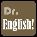 Dr. English! icon