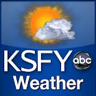 KSFY WX icon