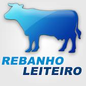Sistema Rebanho/Gado Leiteiro