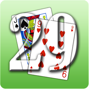 Download 29 Card Game Google Play Softwares A0duwe1ee6cd
