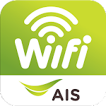AIS WiFi Smart Login 2.3.5.120 Apk