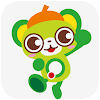 Ichibantaro Game for kids APK