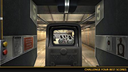 Gun Club Armory 1.2.0 screenshot 327518