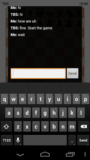 Chess Free (Offline/Online) 3.2 screenshots 8