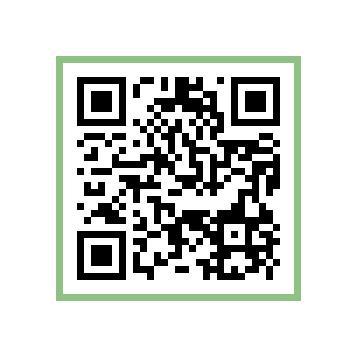 백년의꿈,김해맛집,의령소바,메밀전문점.메밀탕수육 - screenshot